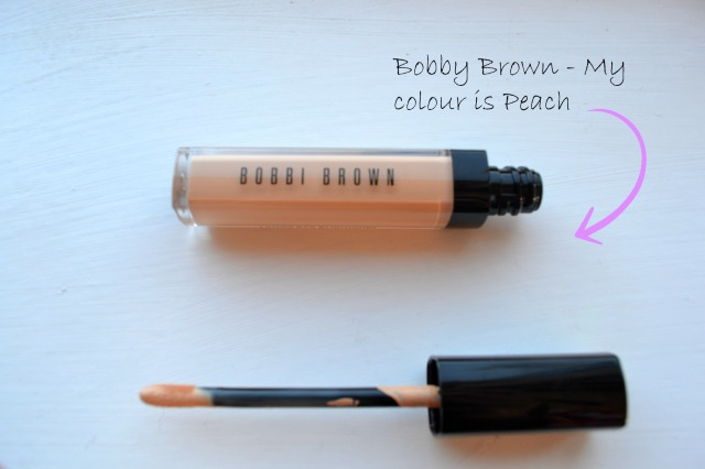 Bobby Brown1